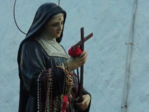 Santa Rita de Narila